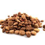 Сколько сухого корма нужно собаке в день: таблица и суточная норма