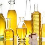 Можно ли давать собаке масло (подсолнечное, оливковое, сливочное и др.)