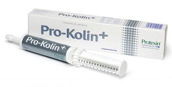 Пробиотик проколин