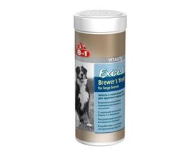 Витамины бреверс для собак